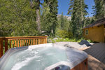 Alpine Adventure Olympic Valley California Tahoe Getaways