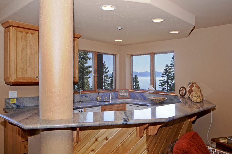 FR-Clearview Lake View-Tahoe City-California-27