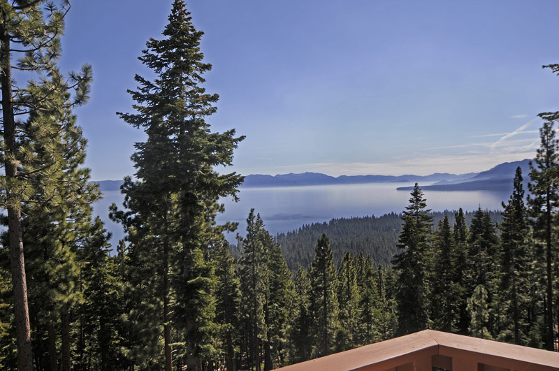 FR-Clearview Lake View-Tahoe City-California-29