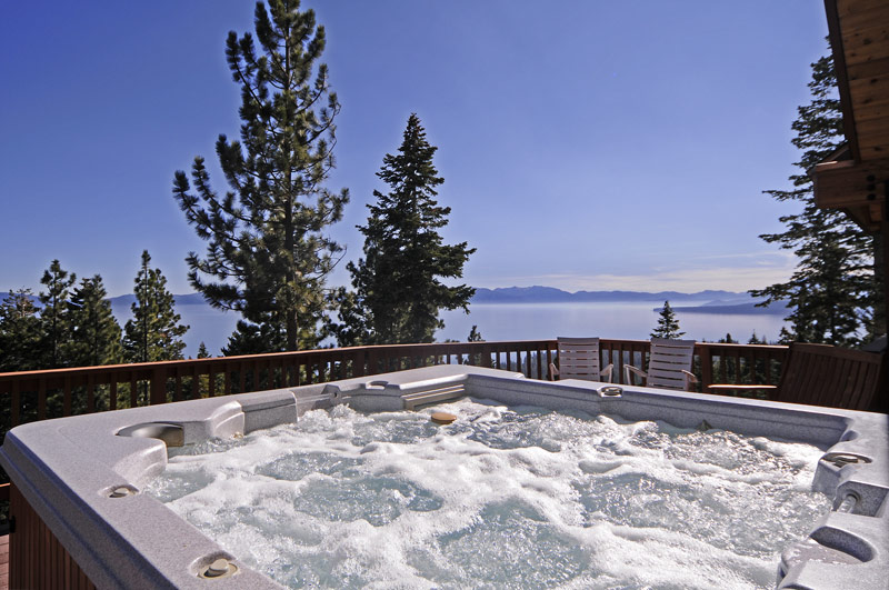 FR-Clearview Lake View-Tahoe City-California-30