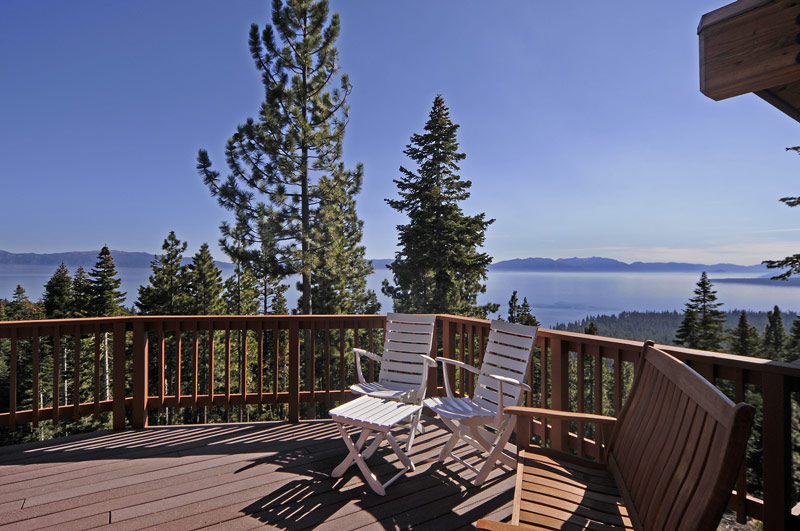 FR-Clearview Lake View-Tahoe City-California-31