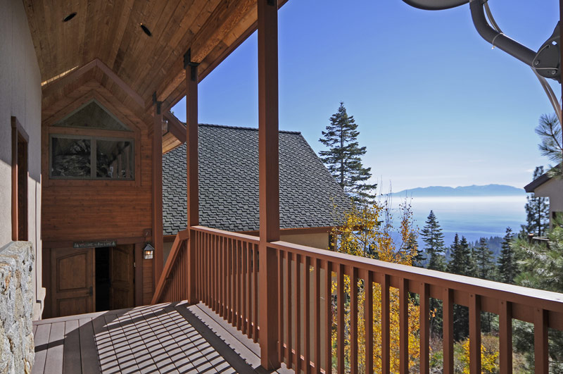 FR-Clearview Lake View-Tahoe City-California-32