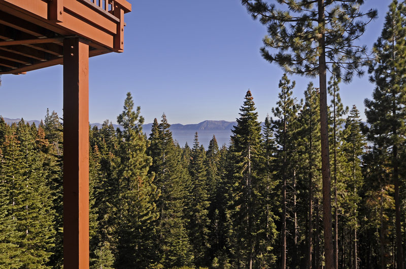 FR-Clearview Lake View-Tahoe City-California-34