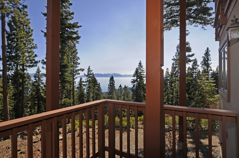 FR-Clearview Lake View-Tahoe City-California-35