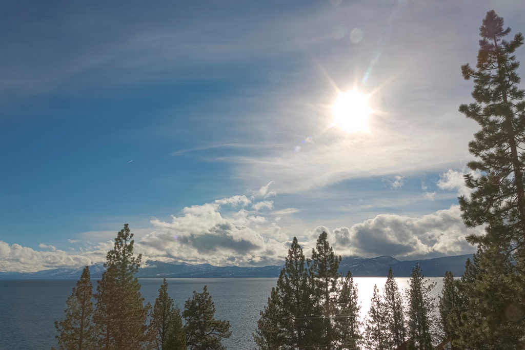 FR-Dardanelle's Lake View in Dollar Point-Tahoe City-California-28