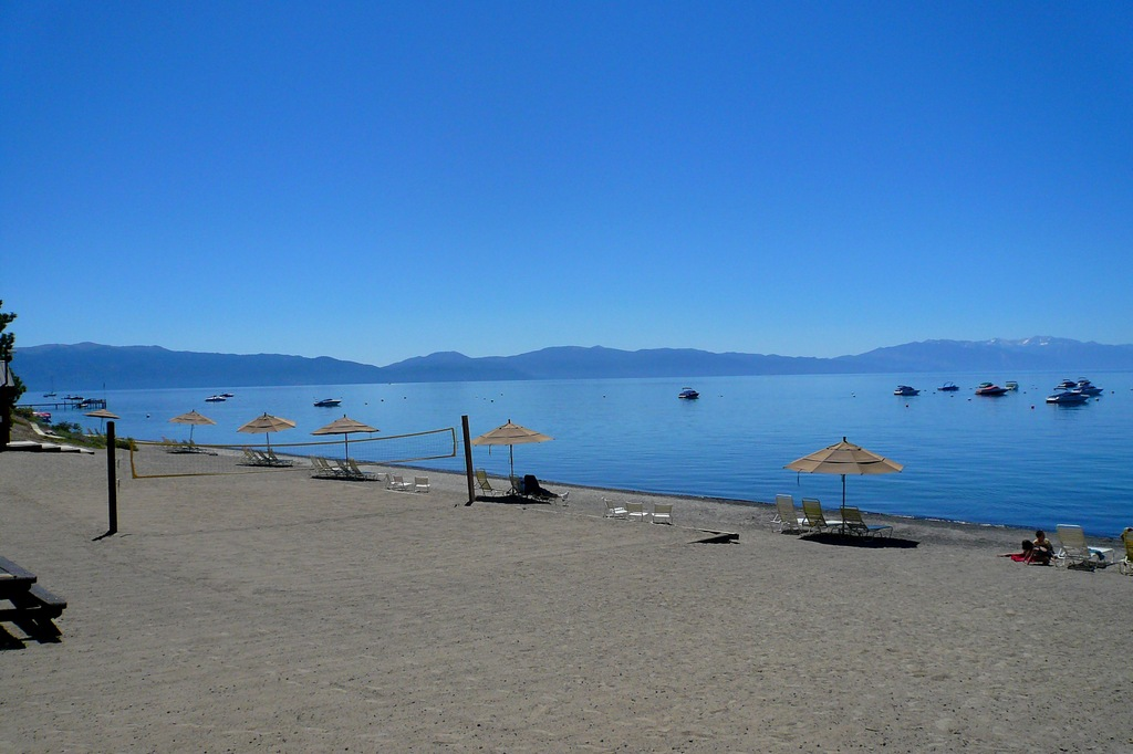 FR-Dardanelle's Lake View in Dollar Point-Tahoe City-California-31