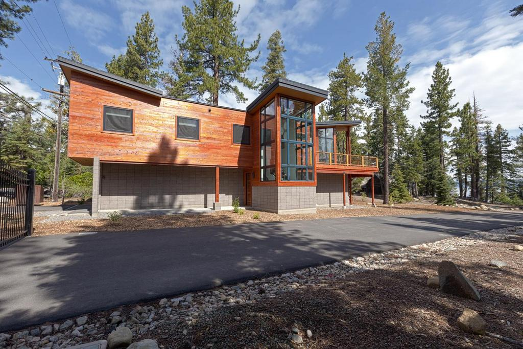 FR-Homewood Contemporary Lakeview-Tahoe City-California-01
