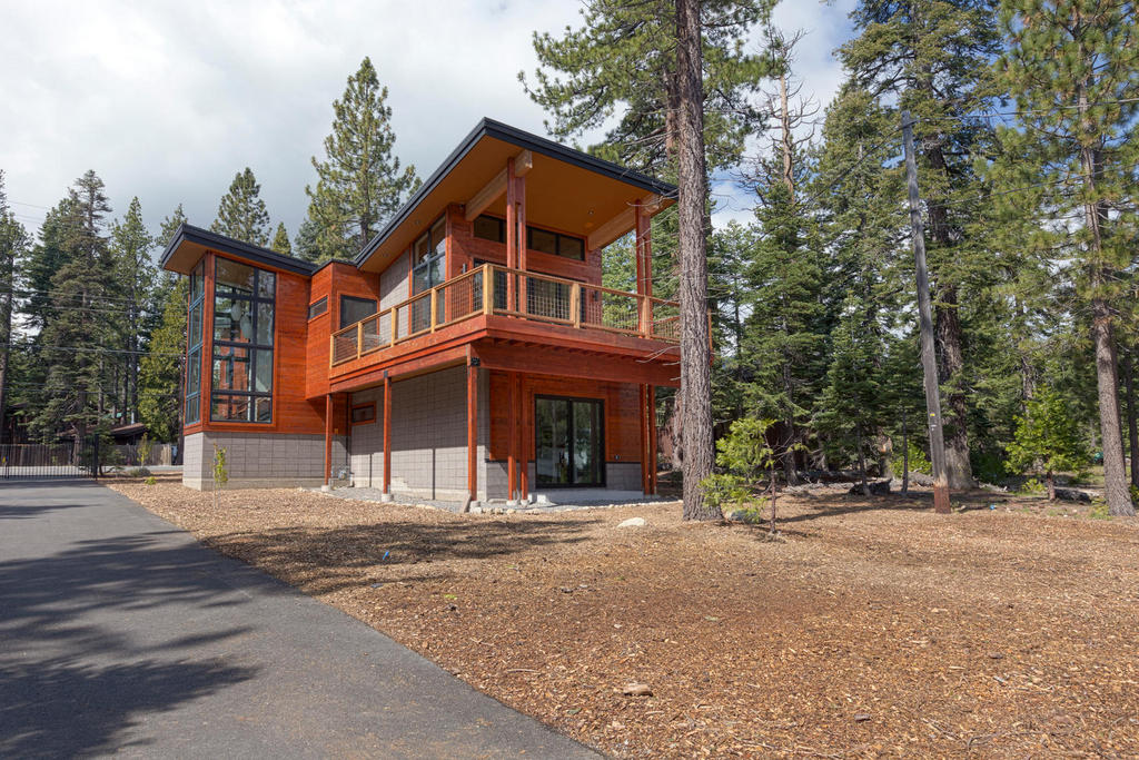 FR-Homewood Contemporary Lakeview-Tahoe City-California-02