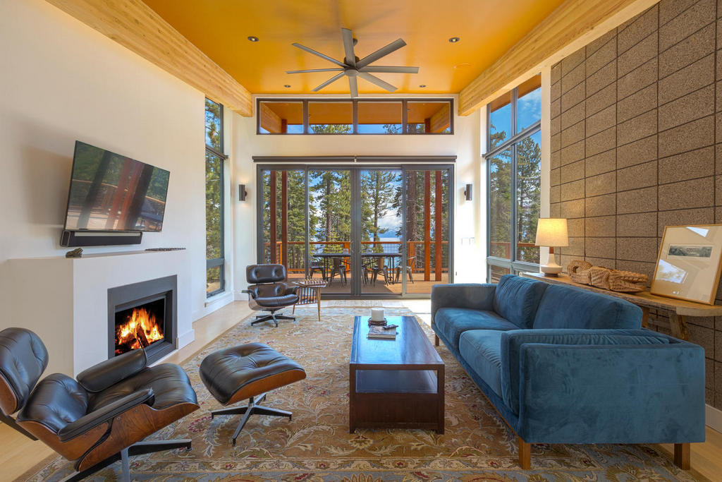 FR-Homewood Contemporary Lakeview-Tahoe City-California-15
