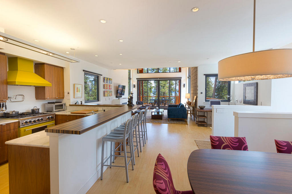 FR-Homewood Contemporary Lakeview-Tahoe City-California-16