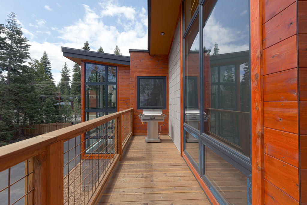 FR-Homewood Contemporary Lakeview-Tahoe City-California-20