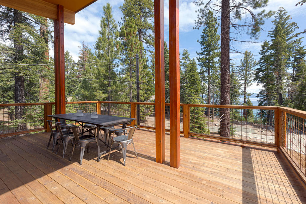 FR-Homewood Contemporary Lakeview-Tahoe City-California-21
