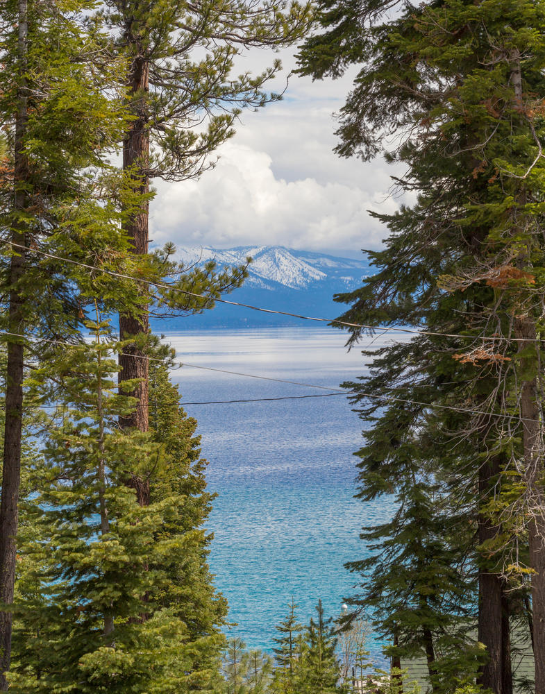FR-Homewood Contemporary Lakeview-Tahoe City-California-24