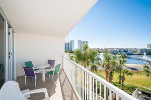 FR-Terrace at Pelican Beach 206-Destin-Florida-01