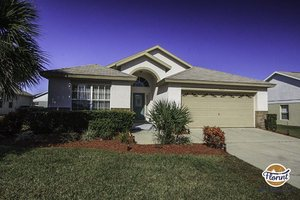 FR-4BED - OT16013-Davenport-Florida-01