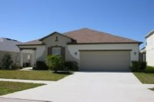 FR-4BED - SRL1447-Clermont-Florida-01