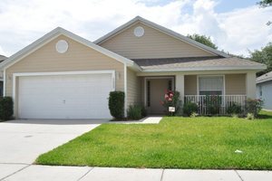 FR-4BED - WO1225-Clermont-Florida-01