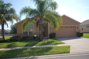 FR-5BED - OT15935-Clermont-Florida-01