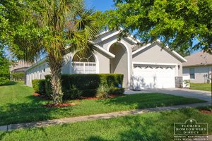 FR-5BED - OT3127-Clermont-Florida-01