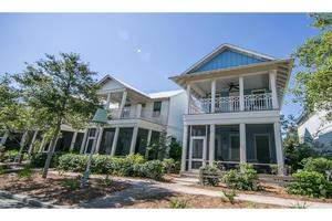 FR-126 Royal Fern Way-Santa Rosa Beach-Florida-01