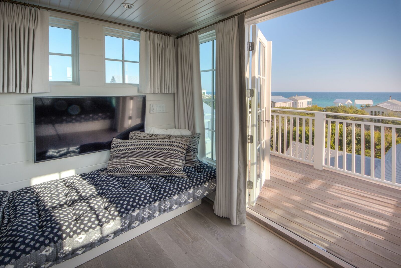 Take in all that 30A and the Emerald Coast has to offer!