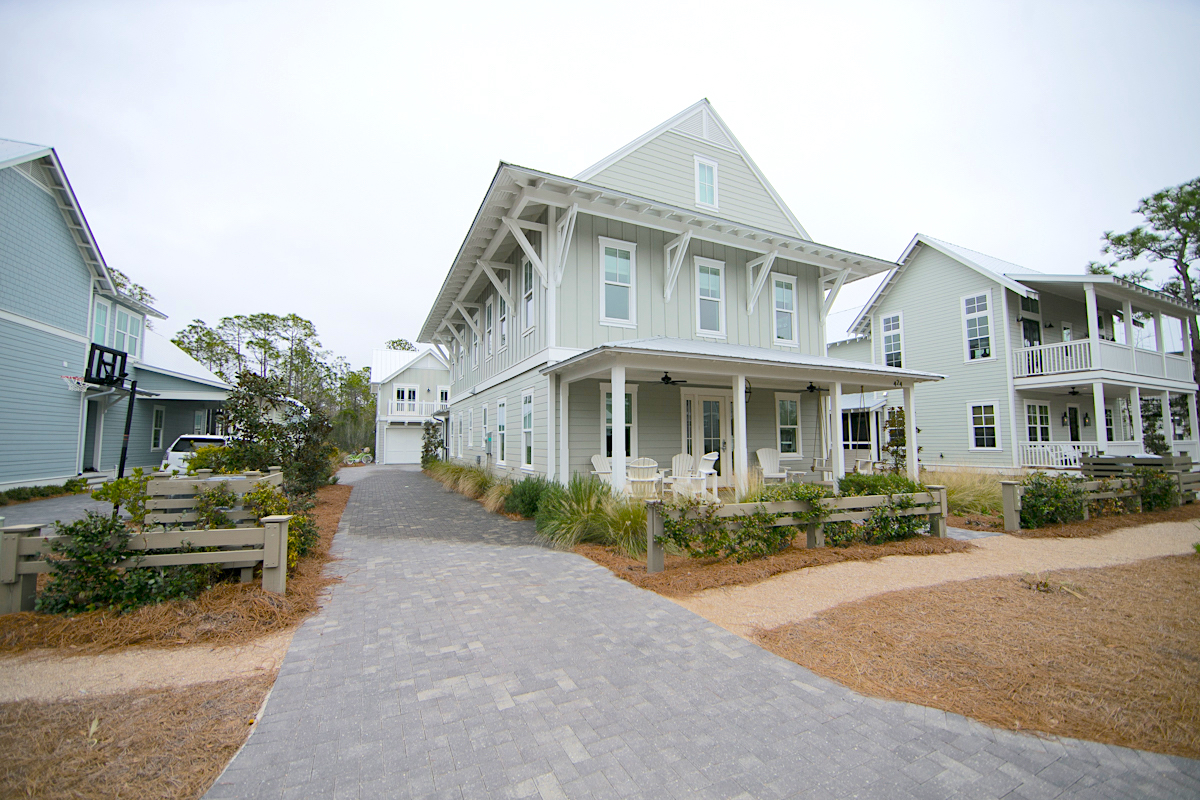 '424 E Royal Fern Way'  Your family will love spending their beach vacation in this gorgeous home.