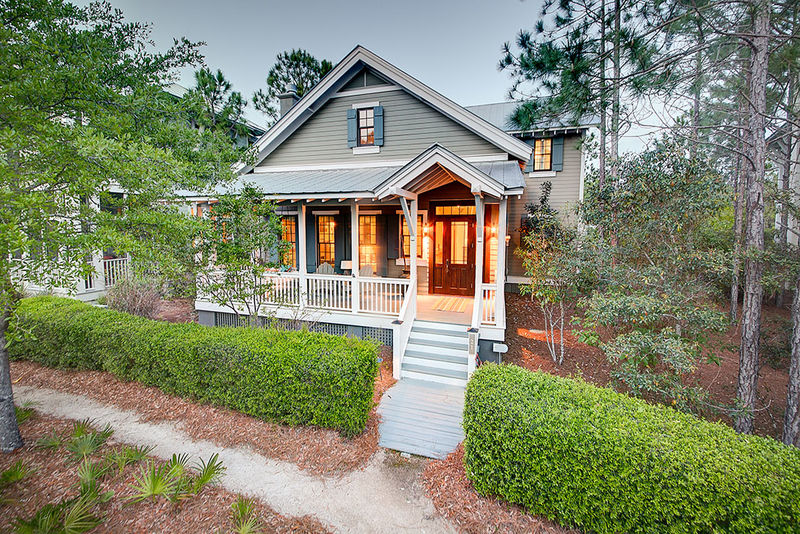 Beautiful 3 bedroom home in the Forest District