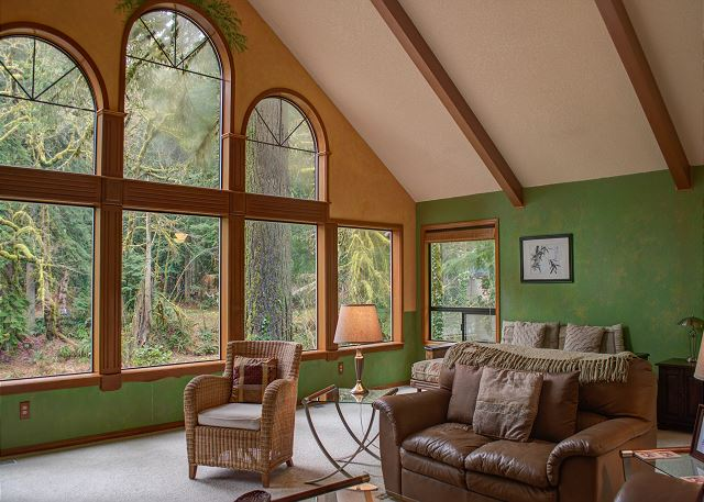 FR-Clearwater Lodge-Brightwood-Oregon-08