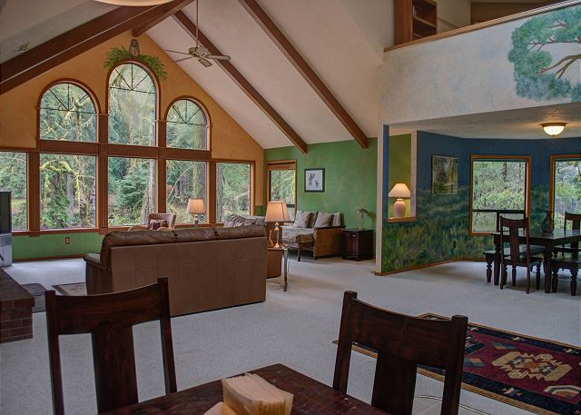 FR-Clearwater Lodge-Brightwood-Oregon-09