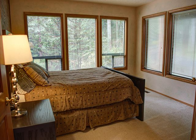 FR-Clearwater Lodge-Brightwood-Oregon-10