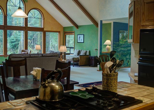 FR-Clearwater Lodge-Brightwood-Oregon-12