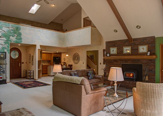 FR-Clearwater Lodge-Brightwood-Oregon-19