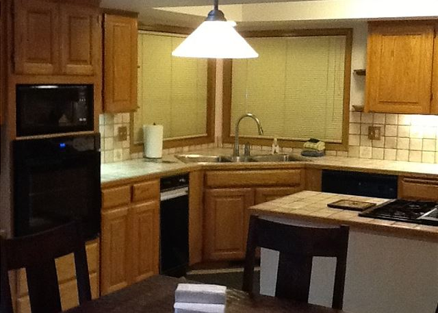 FR-Clearwater Lodge-Brightwood-Oregon-20