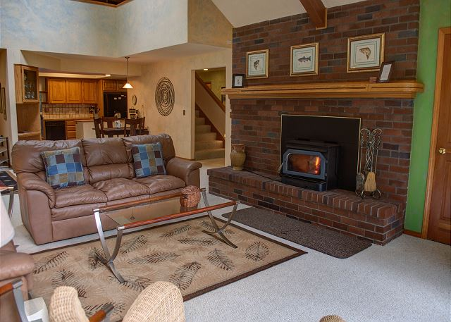 FR-Clearwater Lodge-Brightwood-Oregon-21