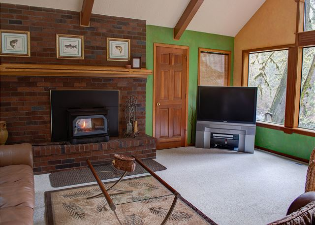FR-Clearwater Lodge-Brightwood-Oregon-23