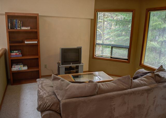 FR-Clearwater Lodge-Brightwood-Oregon-25