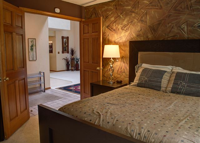 FR-Clearwater Lodge-Brightwood-Oregon-28