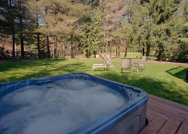 FR-Clearwater Lodge-Brightwood-Oregon-38