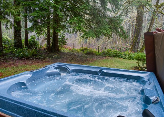 FR-Clearwater Lodge-Brightwood-Oregon-40