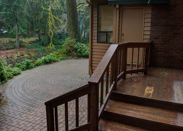 FR-Clearwater Lodge-Brightwood-Oregon-43