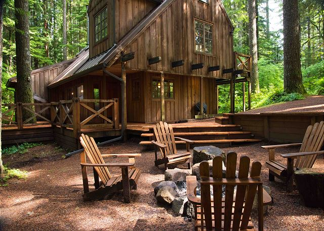 FR-Sycamore Lodge-Rhododendron-Oregon-01