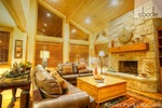 Deer Valley Luxury Vacation Rentals