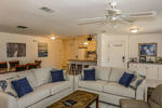 190 Anchorage Villa A Fort Myers Beach Florida Distinctive Beach Rentals