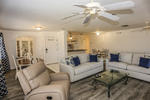 190 Anchorage Villa B Fort Myers Beach Florida Distinctive Beach Rentals