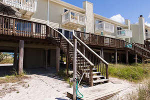 Find Rentals Cool Water Beach 15
