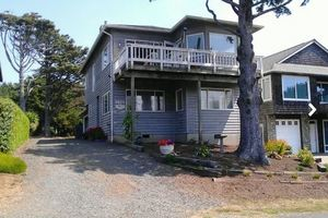 Cannon Beach Vacation Rental homes
