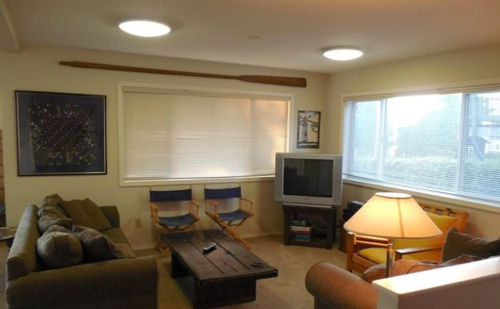 vacation home rental Cannon Beach