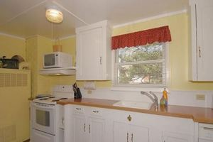 vacation rentals in Cannon Beach, OR