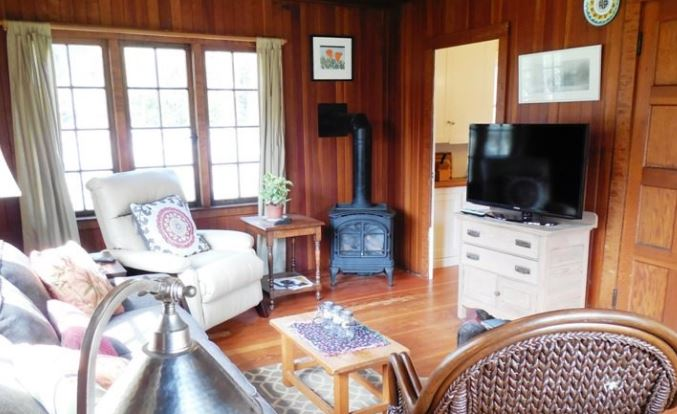 Cannon Beach, OR 1 bedroom vacation rental