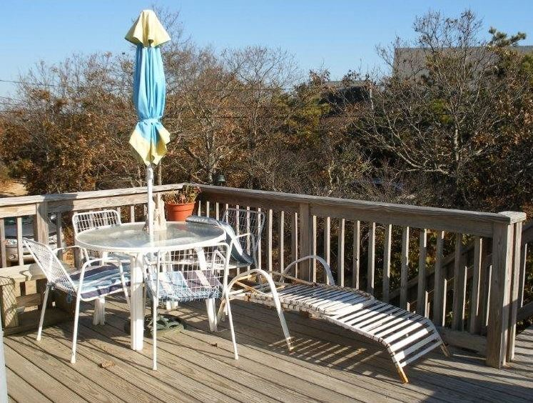 Eastham vacation rental with 3 bedroom